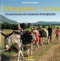 2009 Echapeesvertes