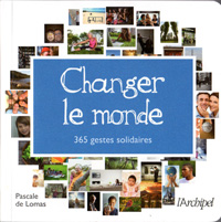 2010 Changerlemonde