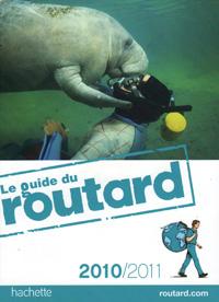 2010 guideduroutard