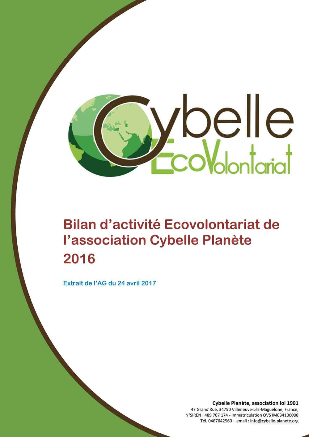 2016 1 ecological balance sheet