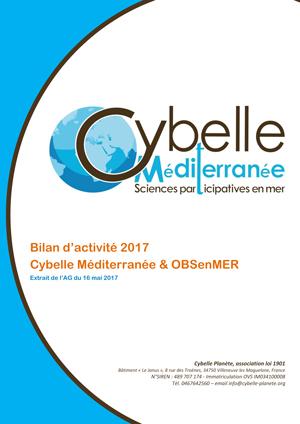 2017 balance sheet mermediterranee