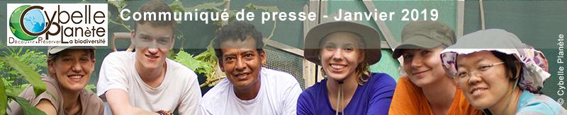 BANDEAU CP conge eco solidaire2019