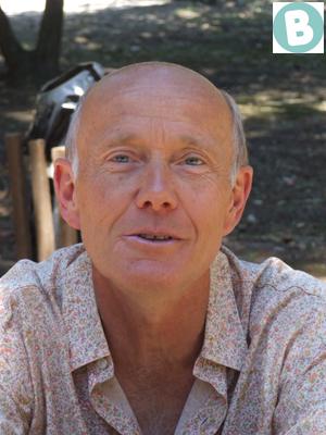 Michel USDIN B Green