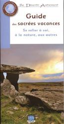COVER sacreesvacances guide