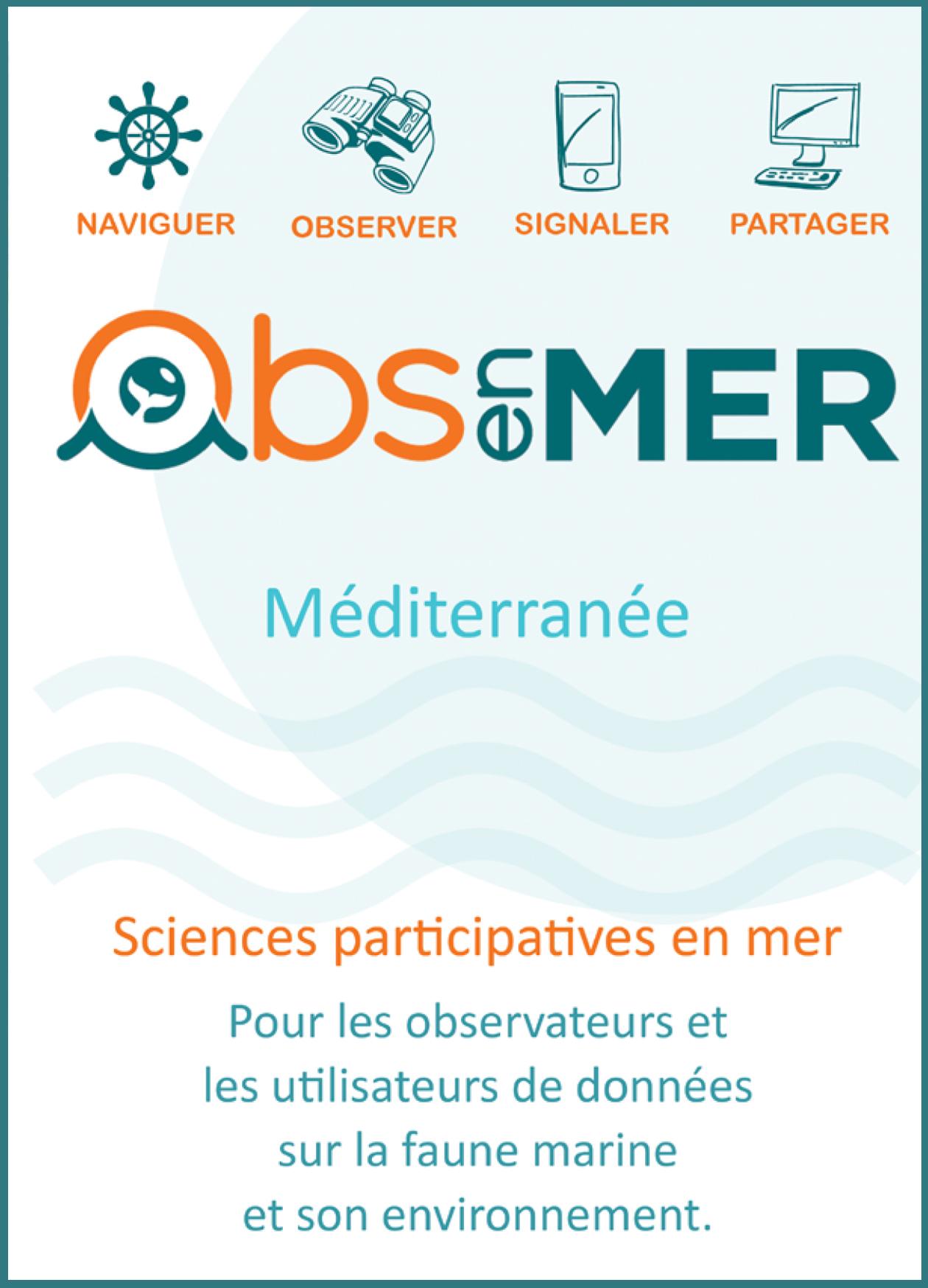OBSenMER plateNews1et2 cover sheet