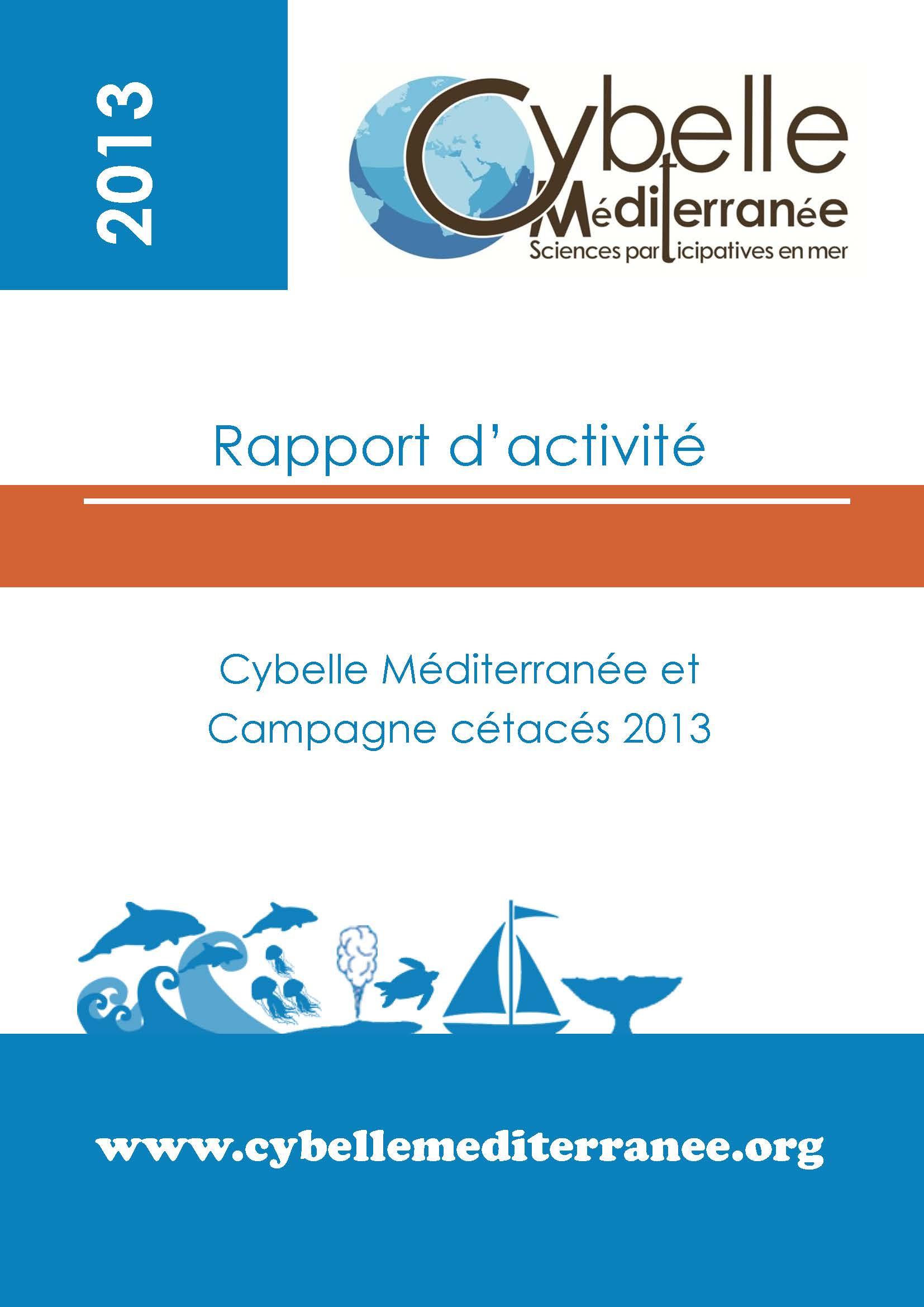 bilan2013 cybellemediterranee Page 01