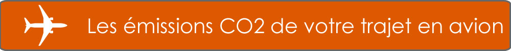 CO2 emissions button 1