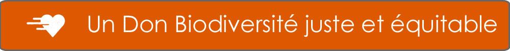 biodiversity donation1