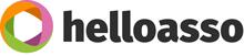 helloasso logo
