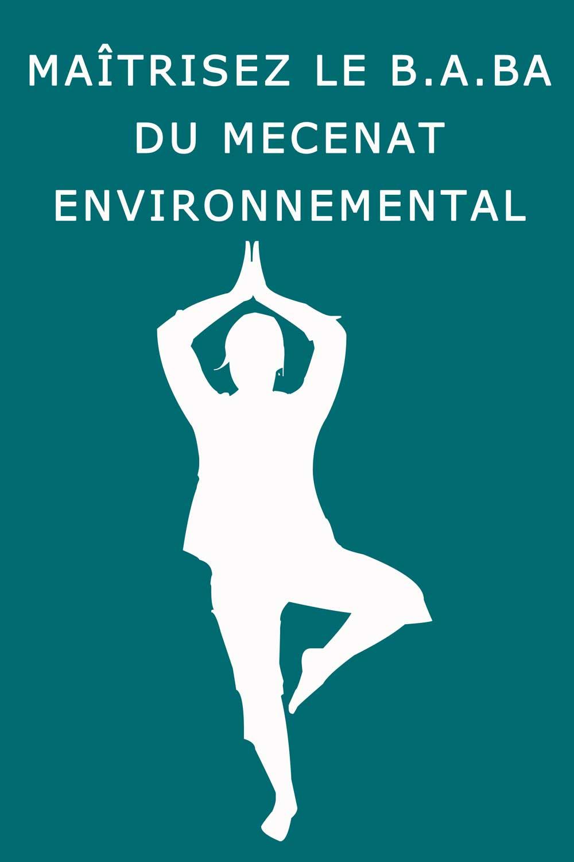 environmental mecenate1