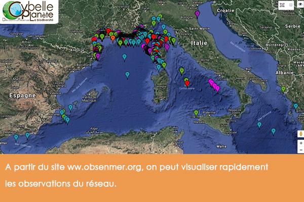 NL Photo 47 comments Map