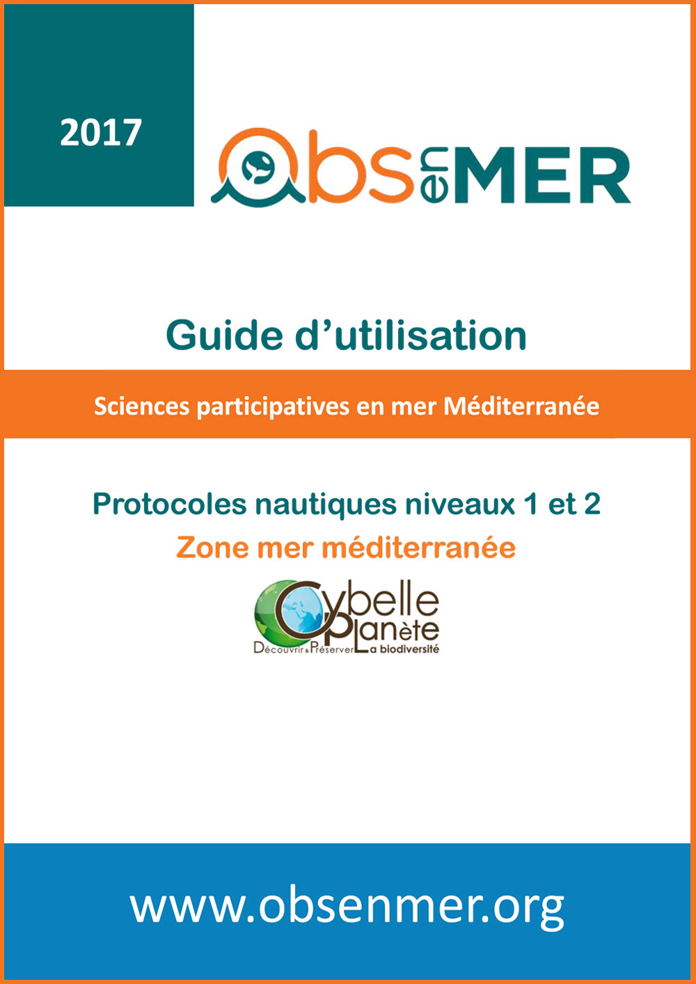 NL 48 2017 livretcontributeur Level1et2
