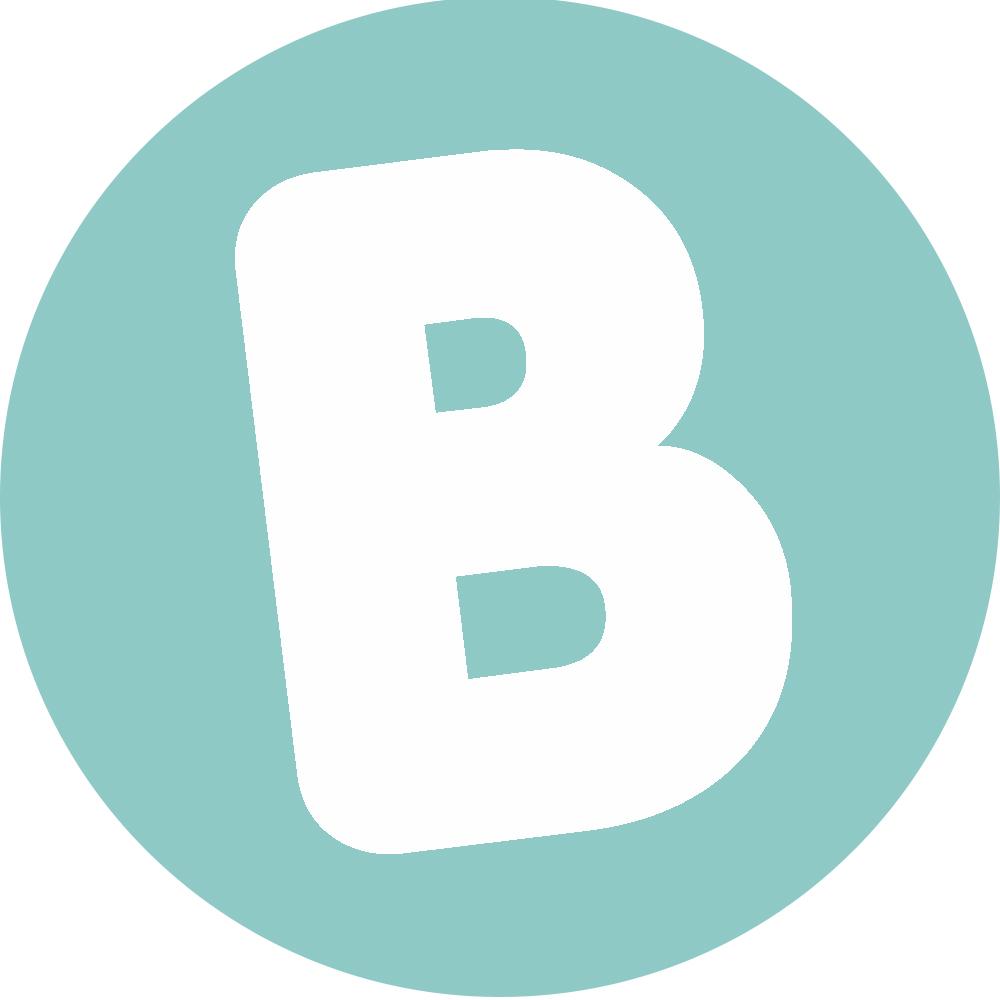 NL 48 LOGO Benevole
