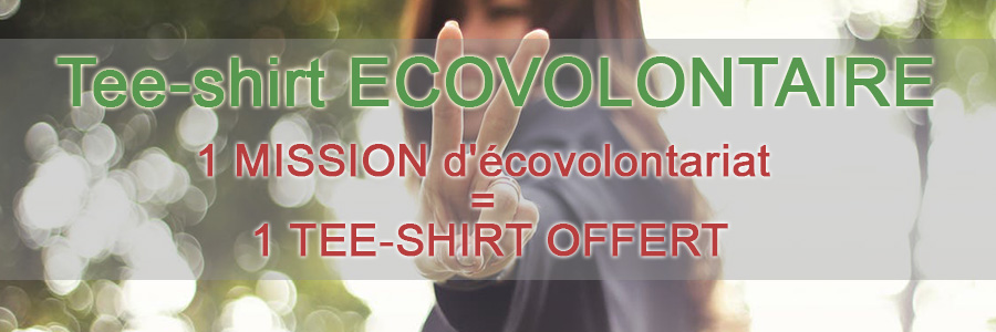headband tee shirt ecovolontaire2