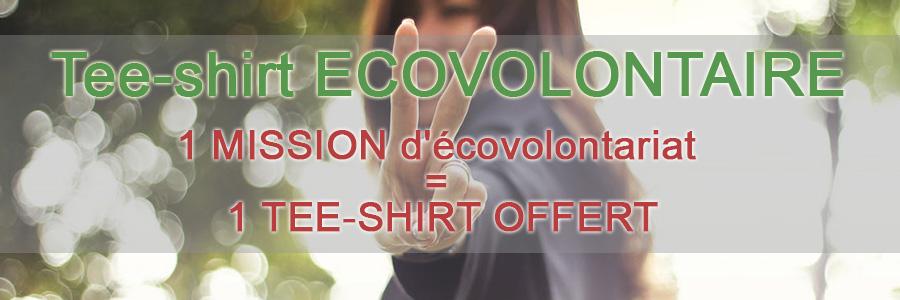headband tee shirt ecovolontaire2