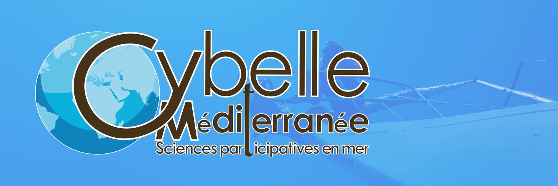 cybelle mediterranee 2