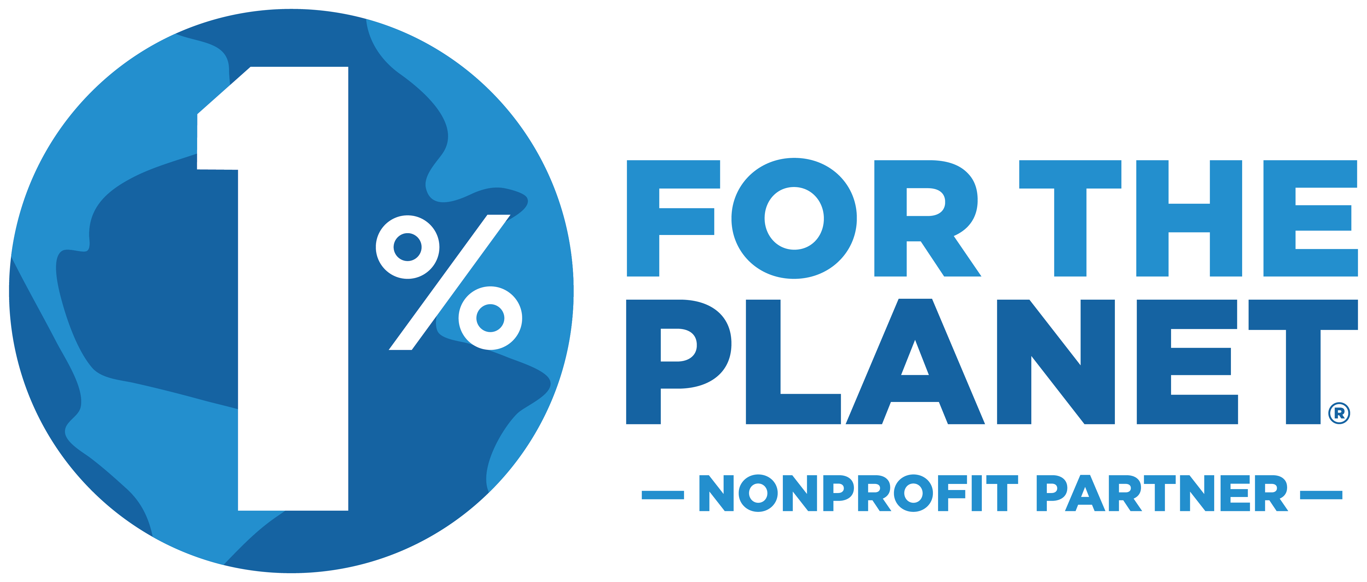 1ftp NonprofitPartner Horizontal FullColor