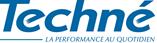 CES logo Techne