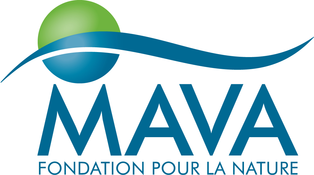 Fondation MAVA