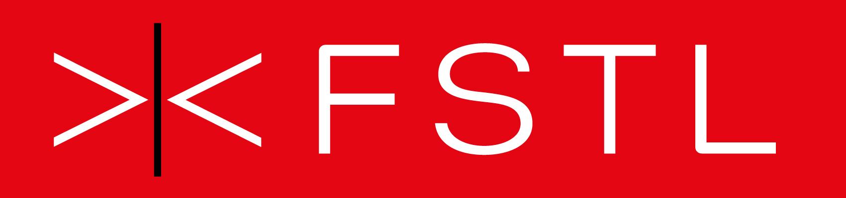 LogoFSTL2018