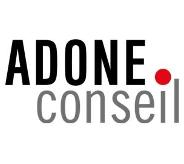 Adone Consulting Logo