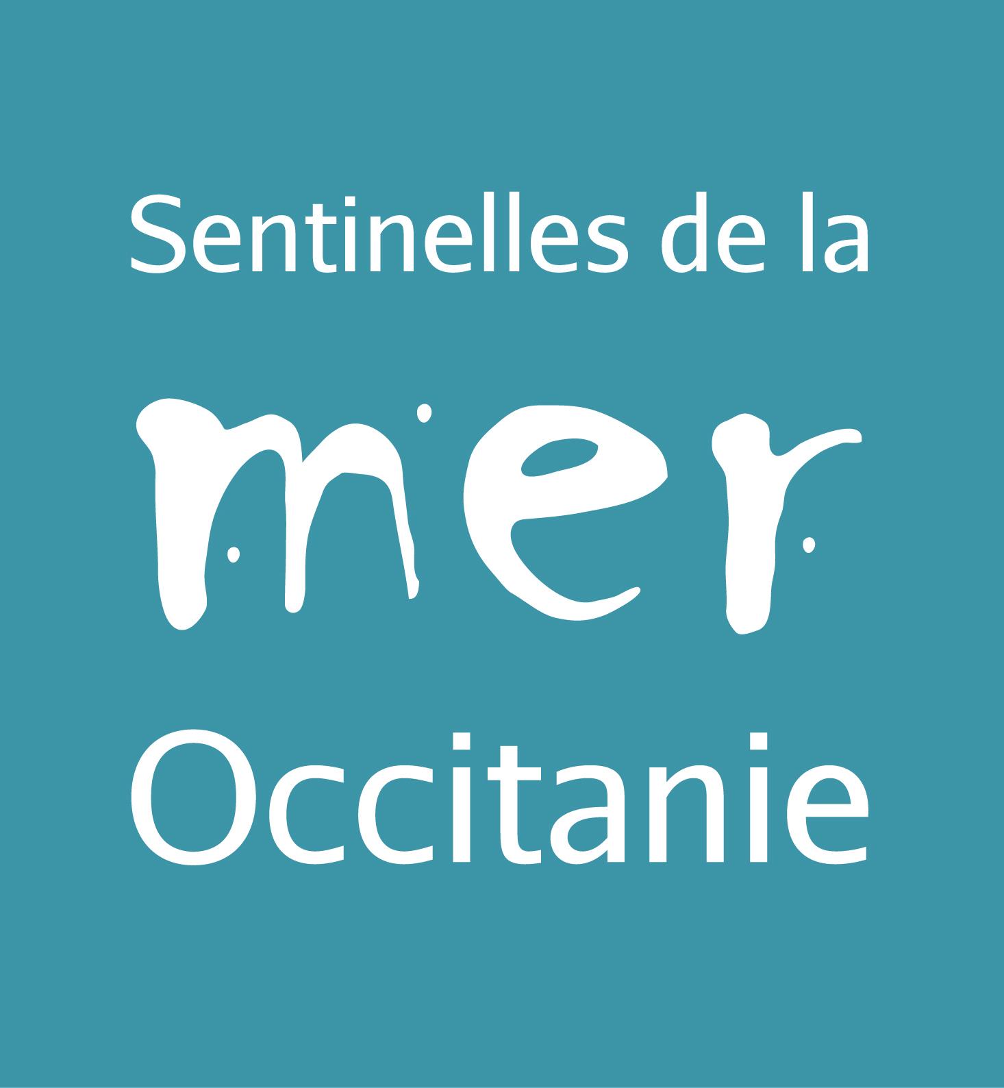 Sentinels of the Occitanie Sea