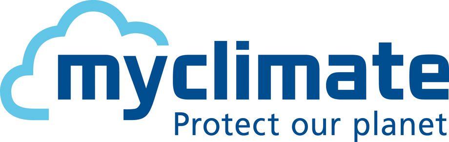 csm myclimate logo rgb 281ca1896d