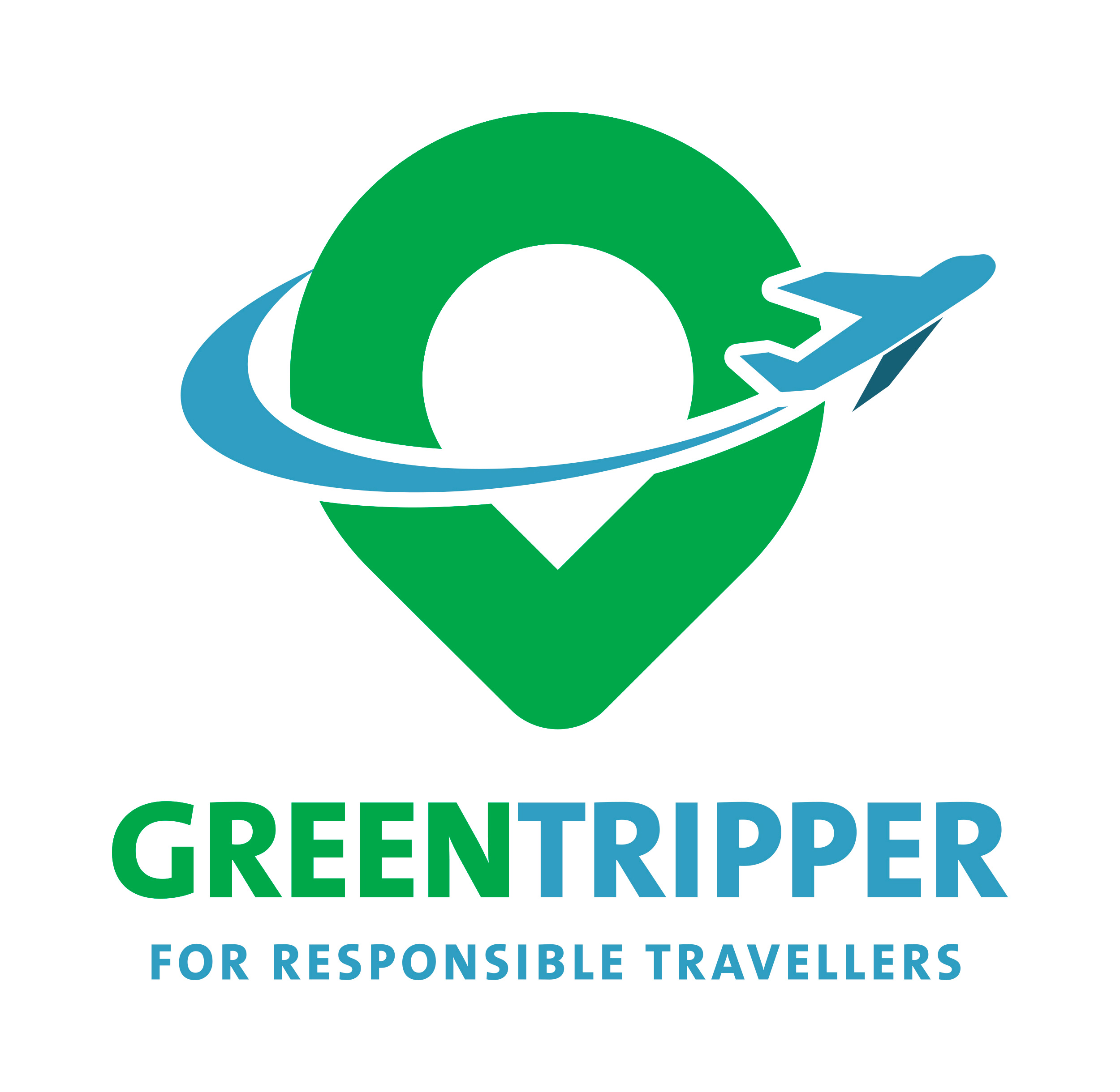 greentripper logo rand 2