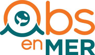 logo OBSenMER