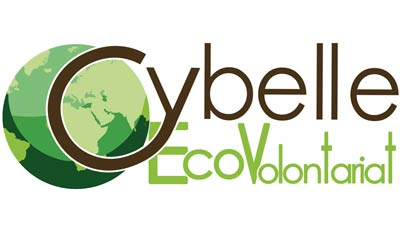 logo cybelleecovolontariat 16x9 400px