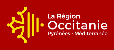logo area occitanie
