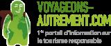 logo travel otherwise website2