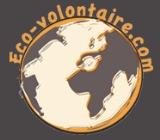 ecovolunteer logo