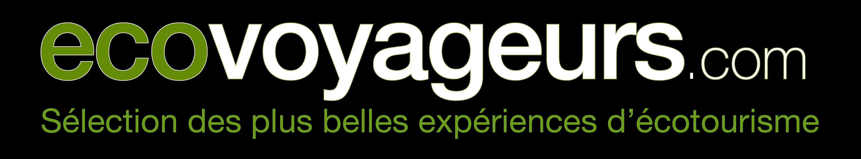 ecovoyageur logo